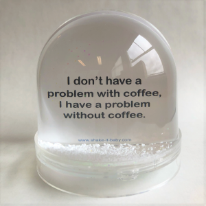 snowglobe-coffee