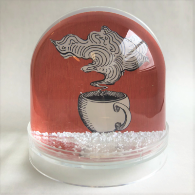 snowglobe-coffee