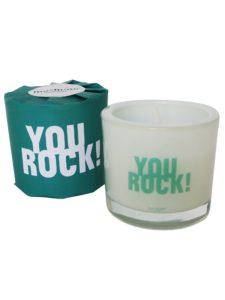 me-and-mats-geurkaars-you-rock