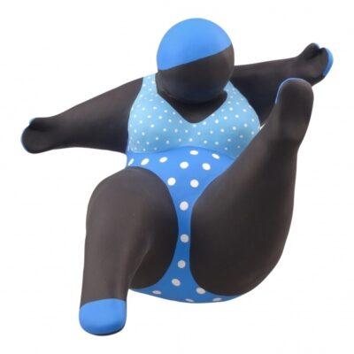 gertruud-hartog-happy-big-lady-blauw