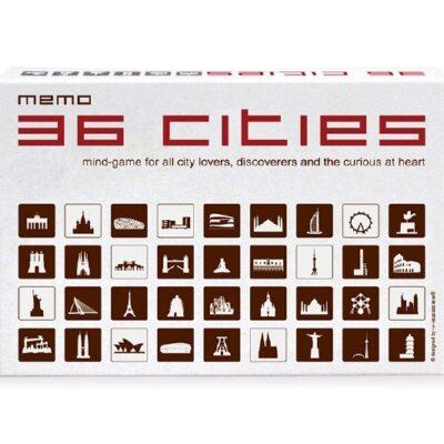 44spaces-memory