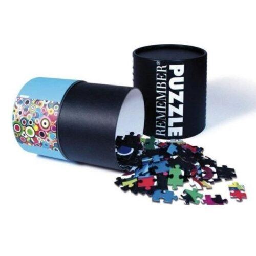 puzzle-rondo