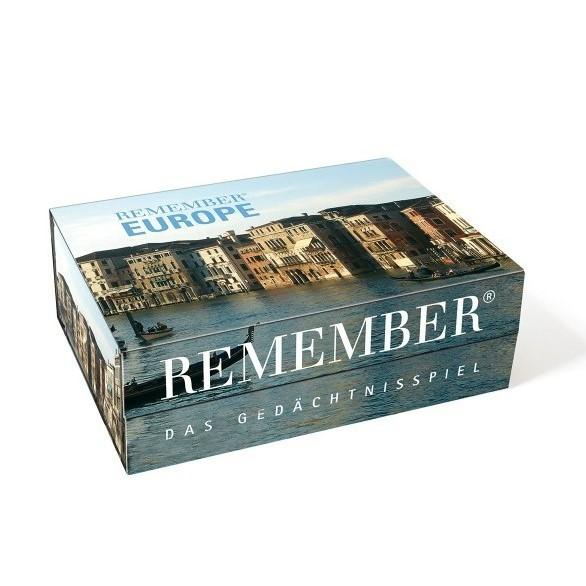 remember-memory